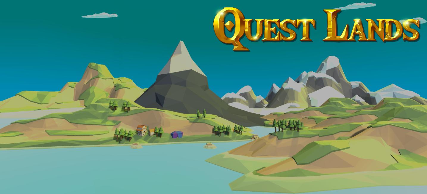 Quest Lands