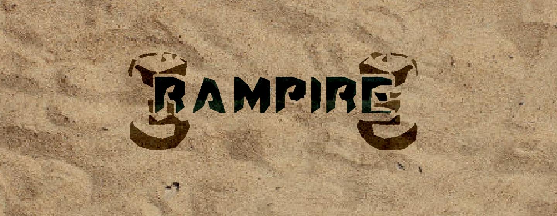 Rampire