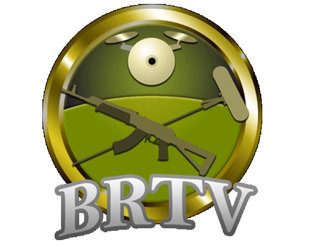 (02/12) BRTV