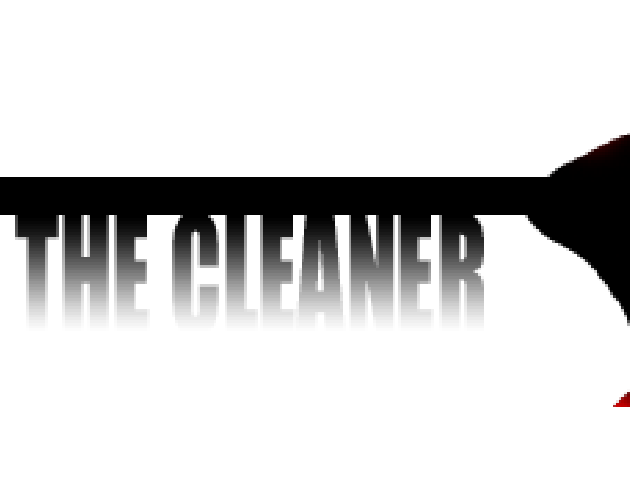 (06/12) The Cleaner