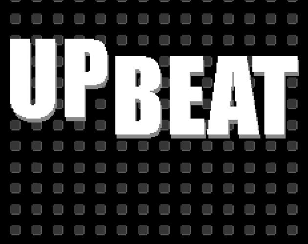 (03/12) Upbeat