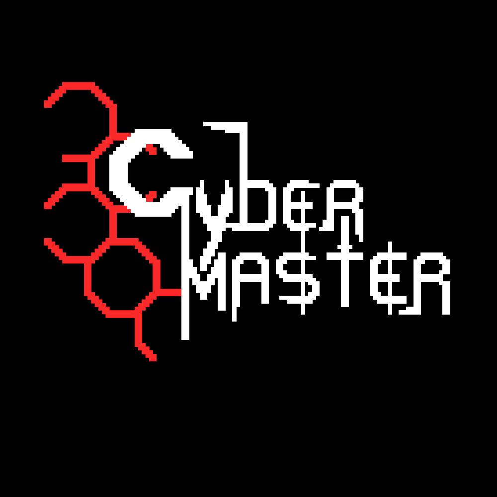 CyBerMastEr