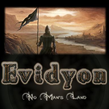 Evidyon - No Man's Land