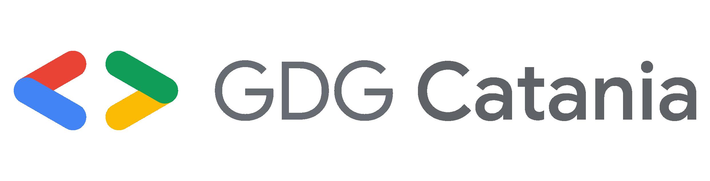 GDG Catania