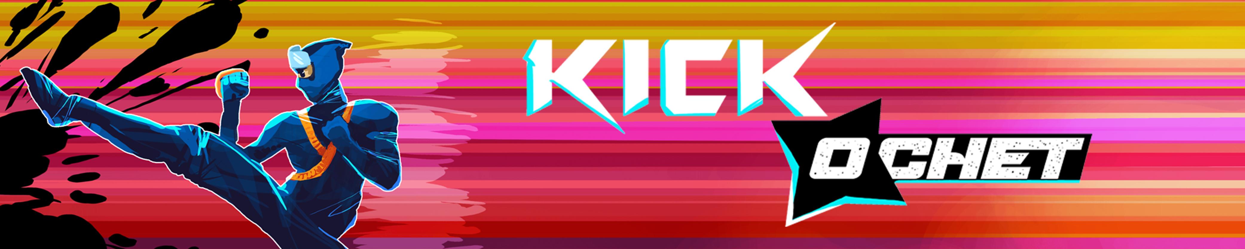 Kickochet (demo)