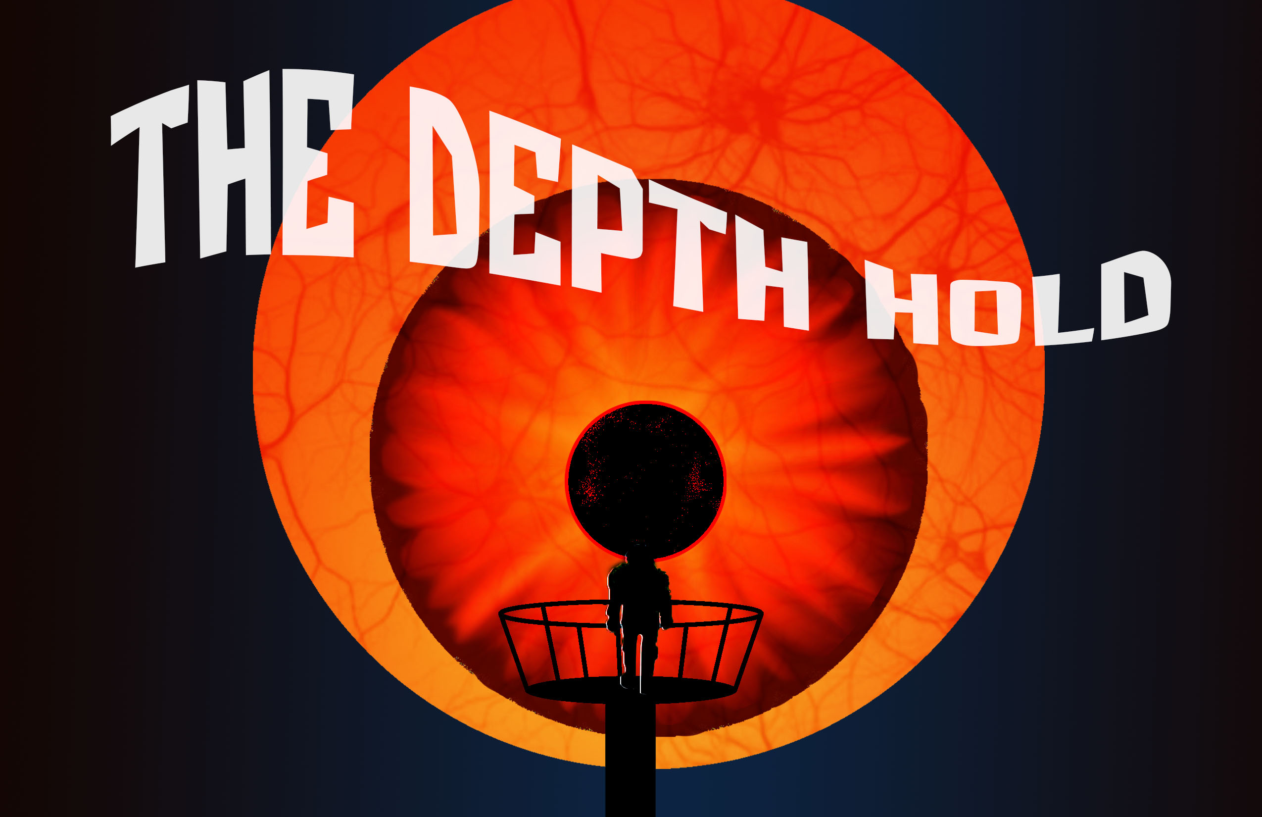 The Depth Hold