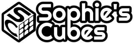 Sophie's Cubes