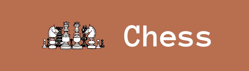 Chess Engine
