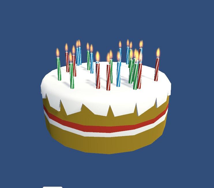Remarkable Virtual Cake By Genaralskar Funny Birthday Cards Online Barepcheapnameinfo