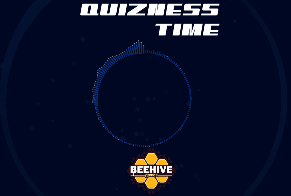 Quizness Time