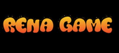 Rena Game