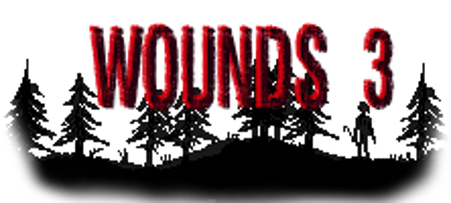 WOUNDS 3