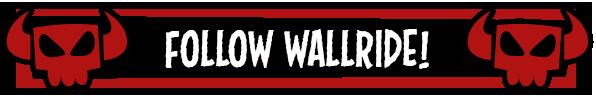 Follow Wallride