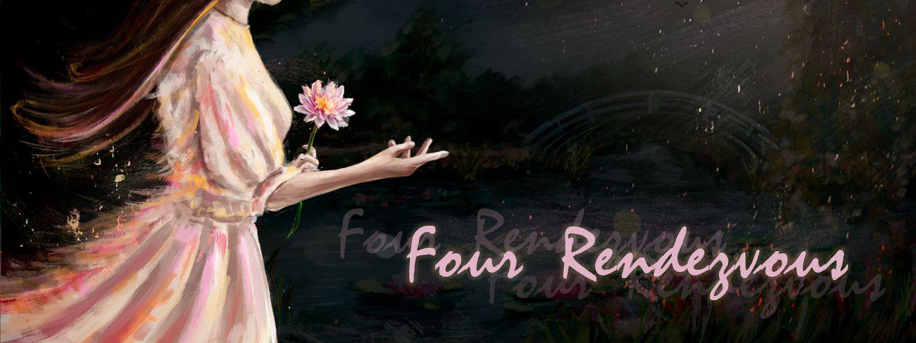 Four Rendezvous