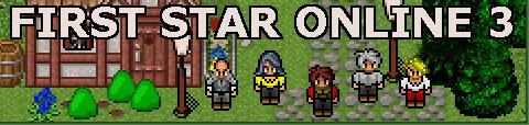 First Star Online 3