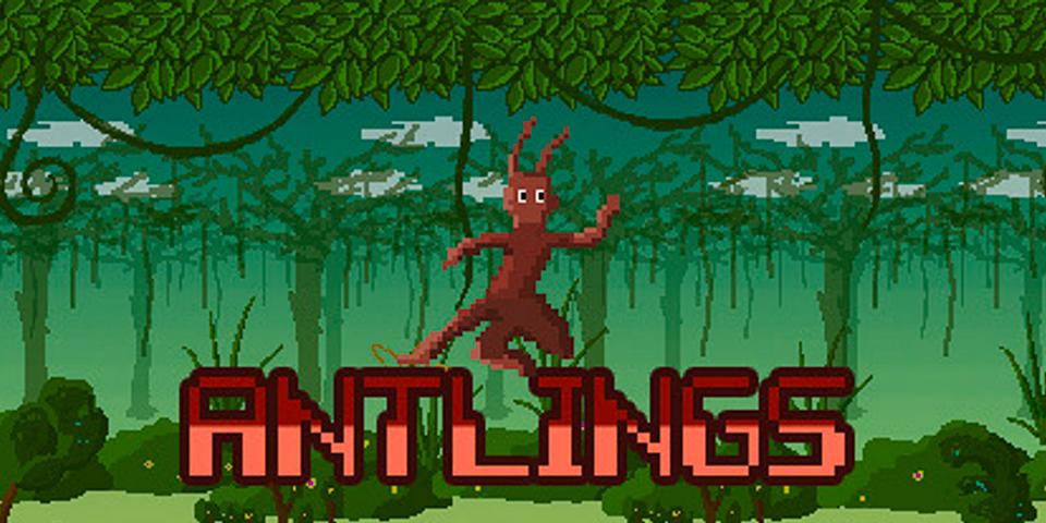 Antlings