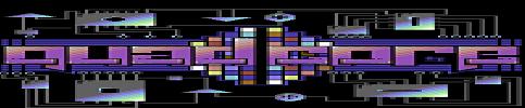 Quad Core C64 [Commodore 64]