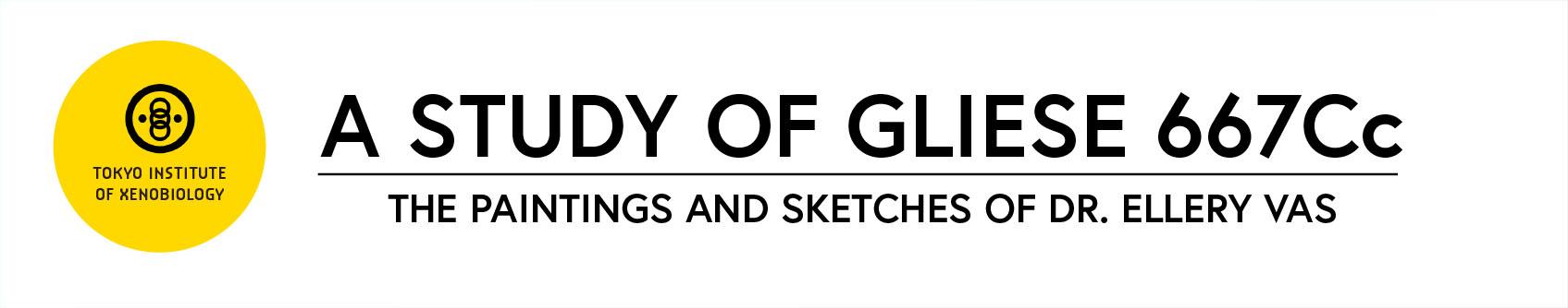 A Study of Gliese 667Cc