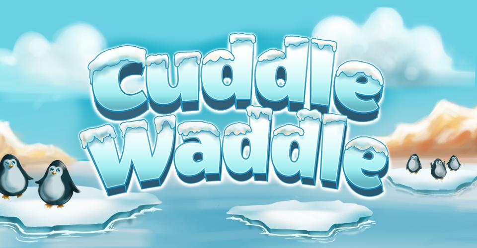 Cuddle Waddle