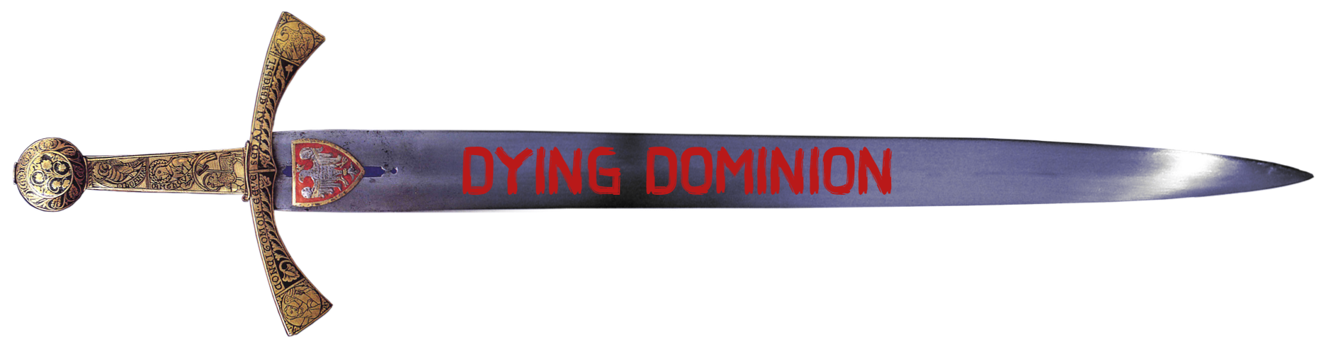Dying Dominion