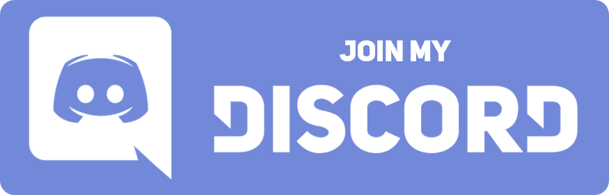 Join my Discord to chat!