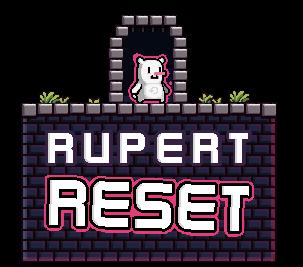 Rupert Reset