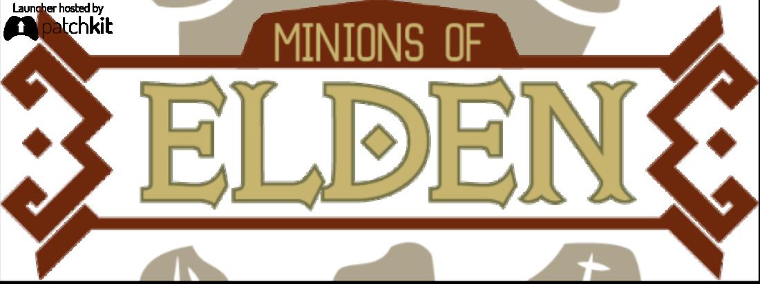 Minions of Elden