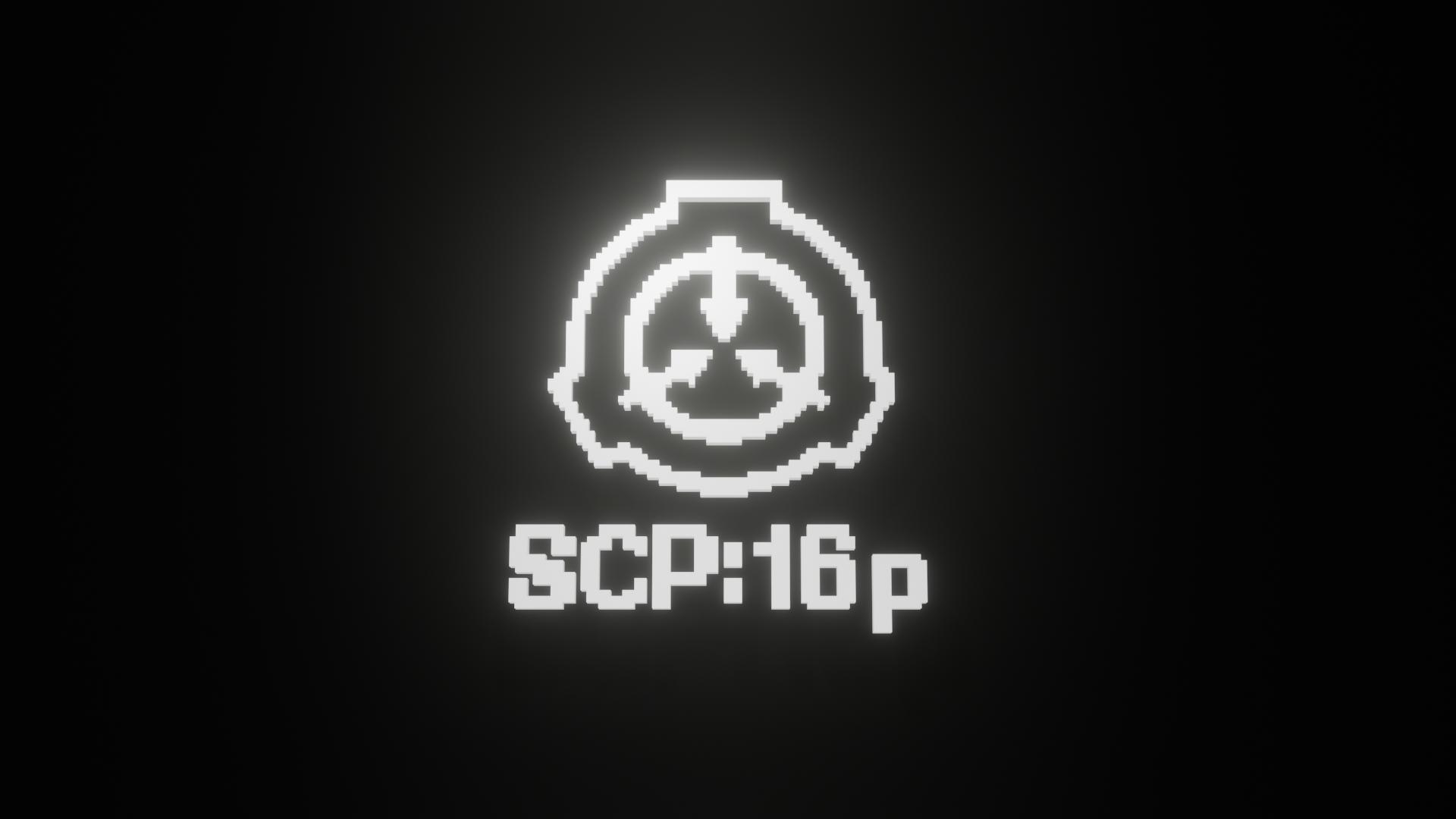 SCP-16p