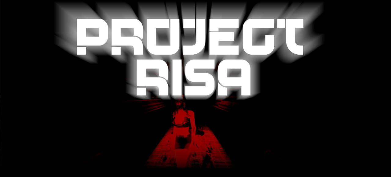 Project RISA