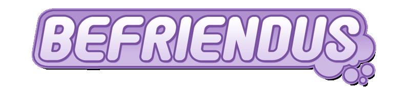 Befriendus