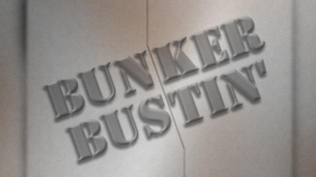 (12/12) Bunker Bustin'