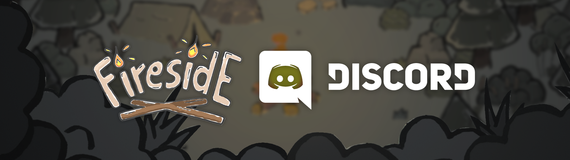 Join Firside on Discord