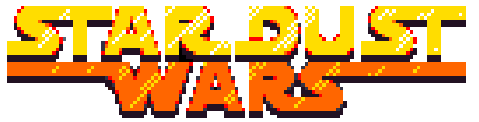 Star (Dust) Wars