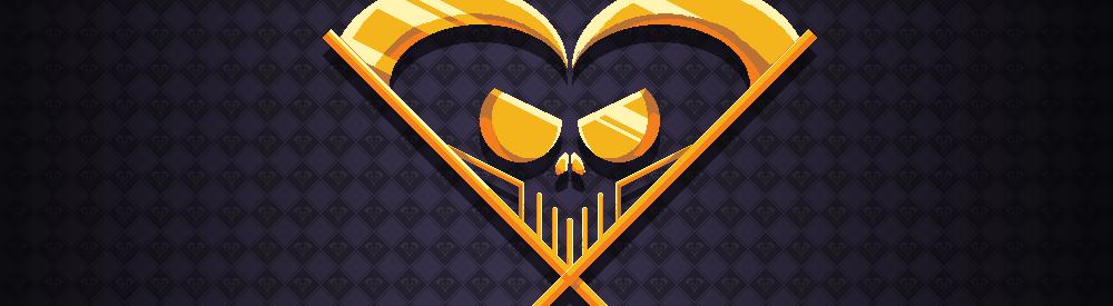 The Golden Scythe [FULL GAME]