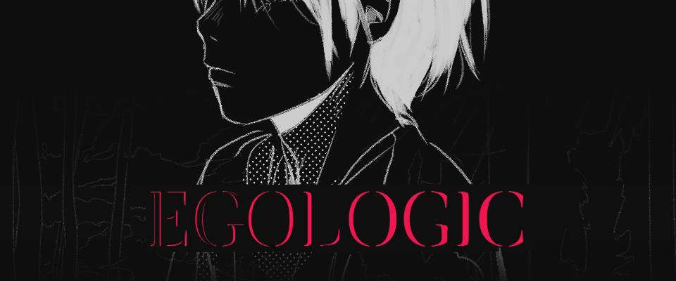 EGOLOGIC