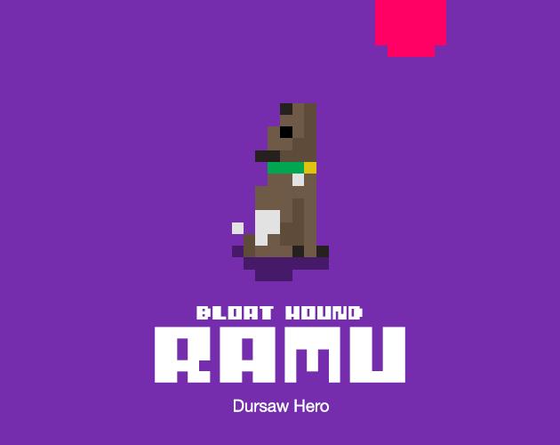 Dursaw 'Ramu'