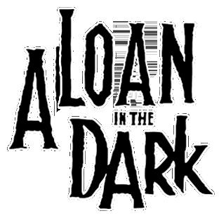 A Loan in the Dark