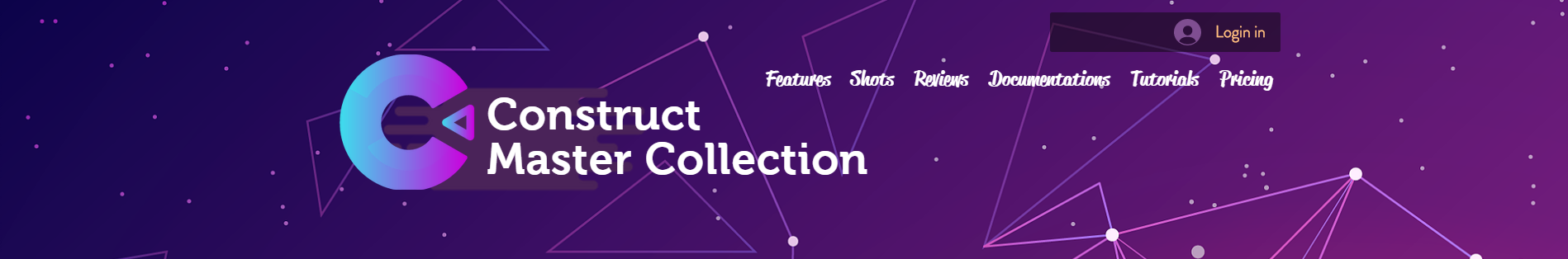 Construct Master Collection