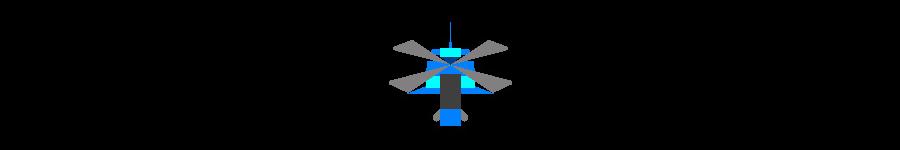 Hornet Virus : Steel Alcimus II