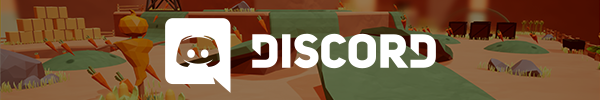 Discord Image
