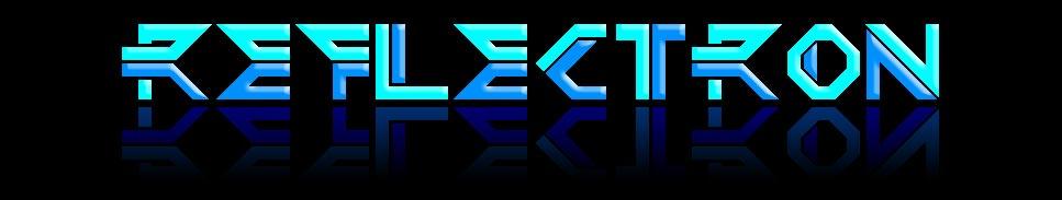 Reflectron (ZX Spectrum Next)