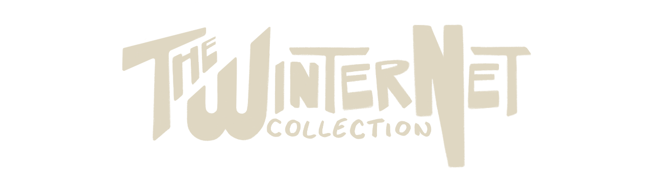 The WinterNet Collection