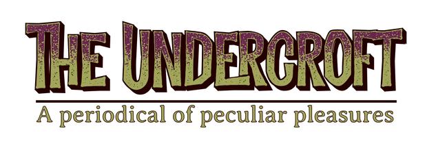The Undercroft 11