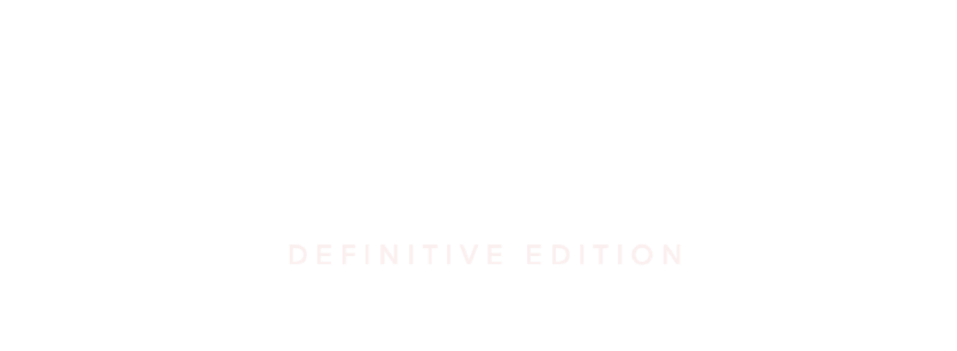 The Mansion : Definitive Edition