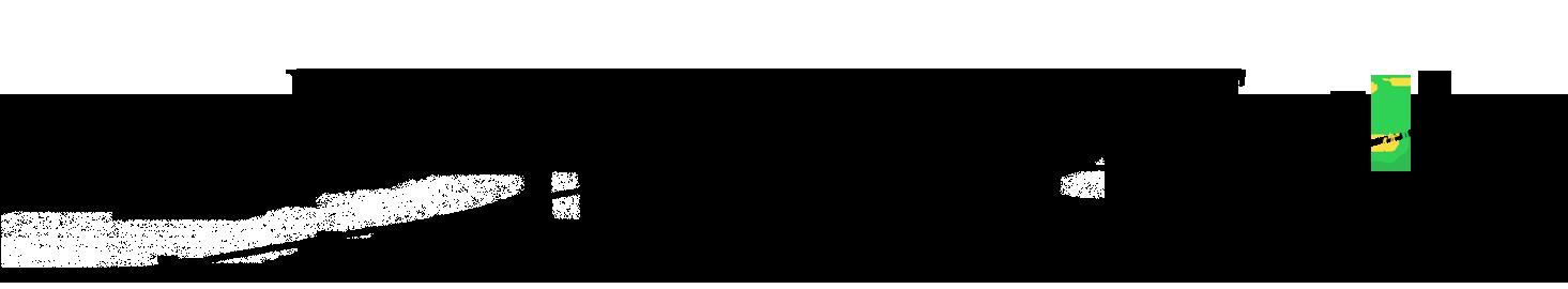Le Mur des Louanges