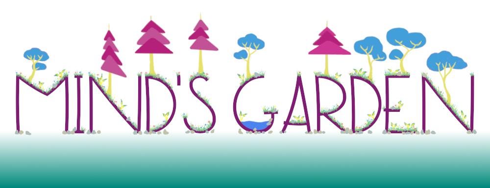 Mind's Garden