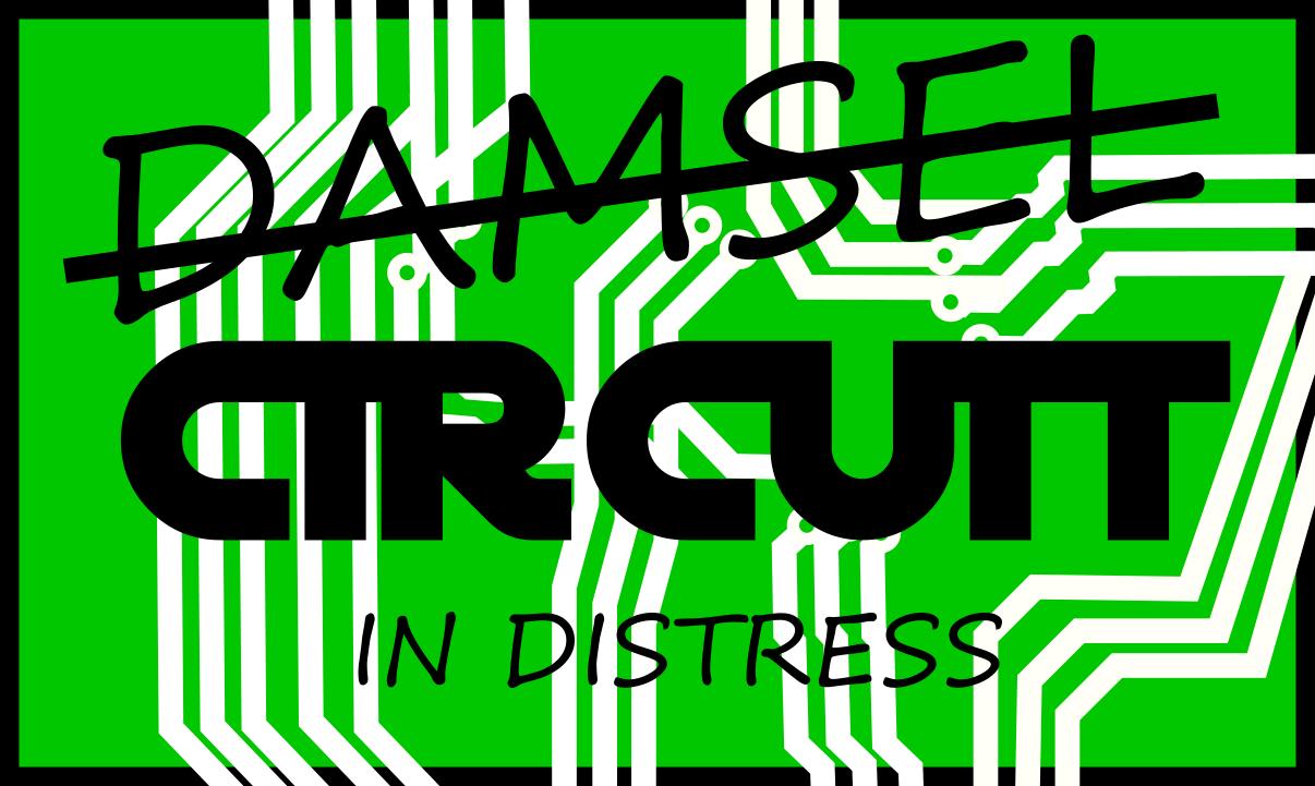 Circuit in Distress