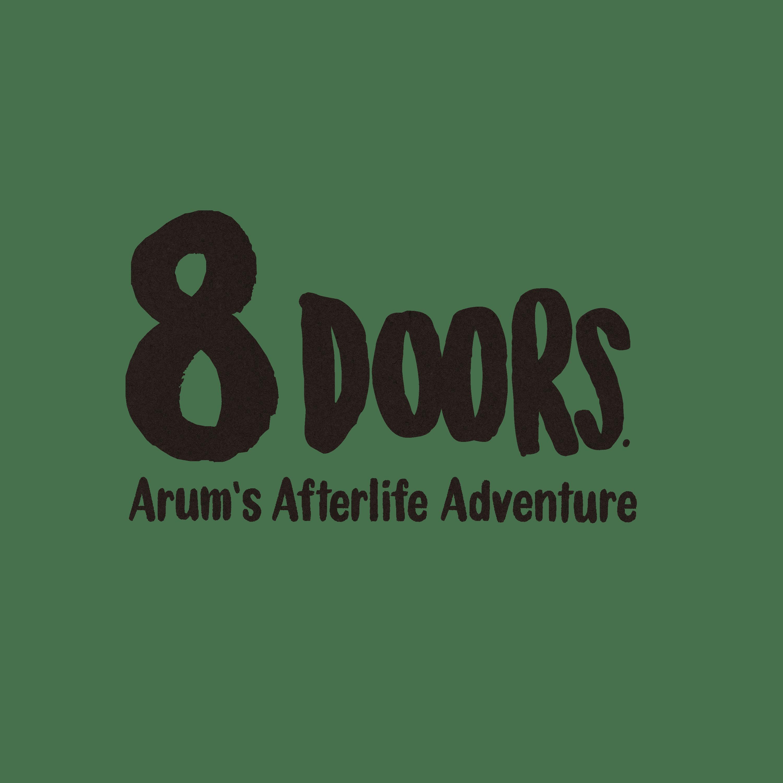 8Doors: Arum's Afterlife Adventure (Demo)
