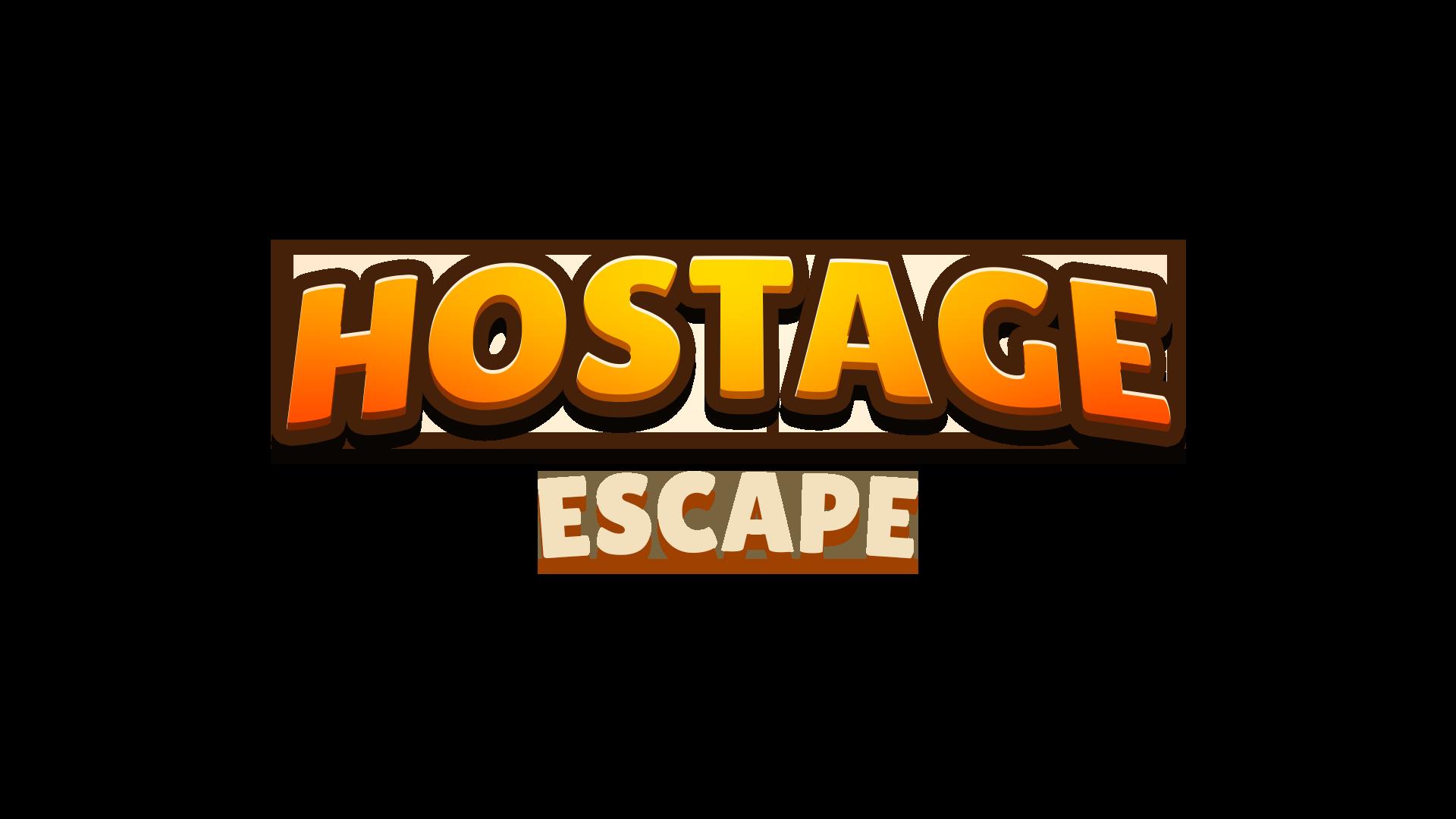 Hostage Escape