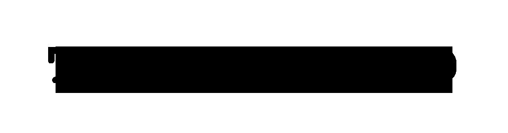 TITAN, OPSND